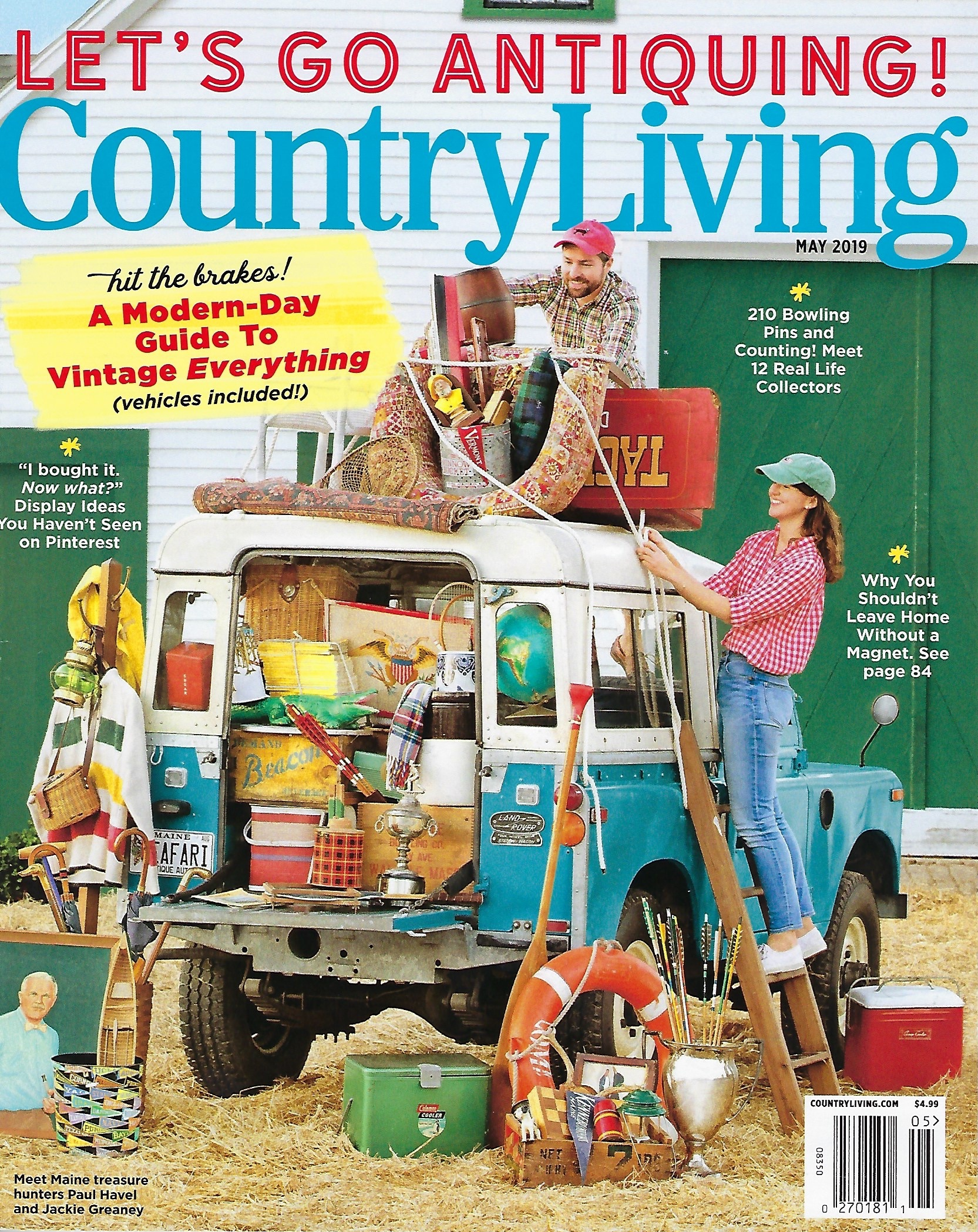 CountryLiving-May_Front.jpg