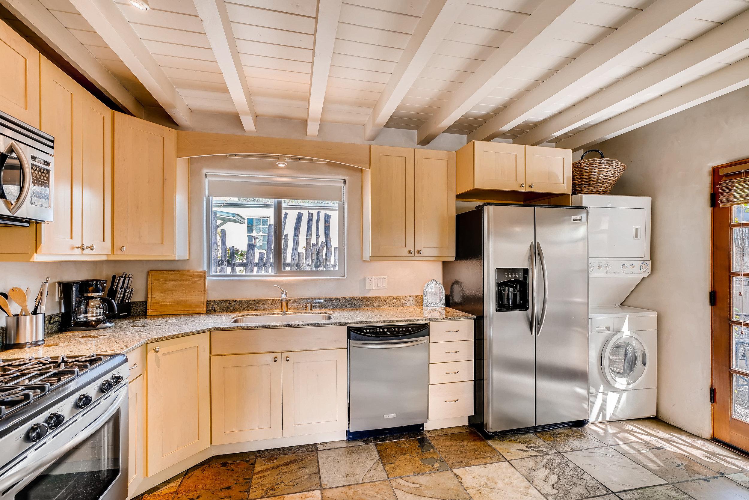 203 Laughlin Santa Fe NM 87505-print-006-4-Kitchen-3600x2402-300dpi.jpg