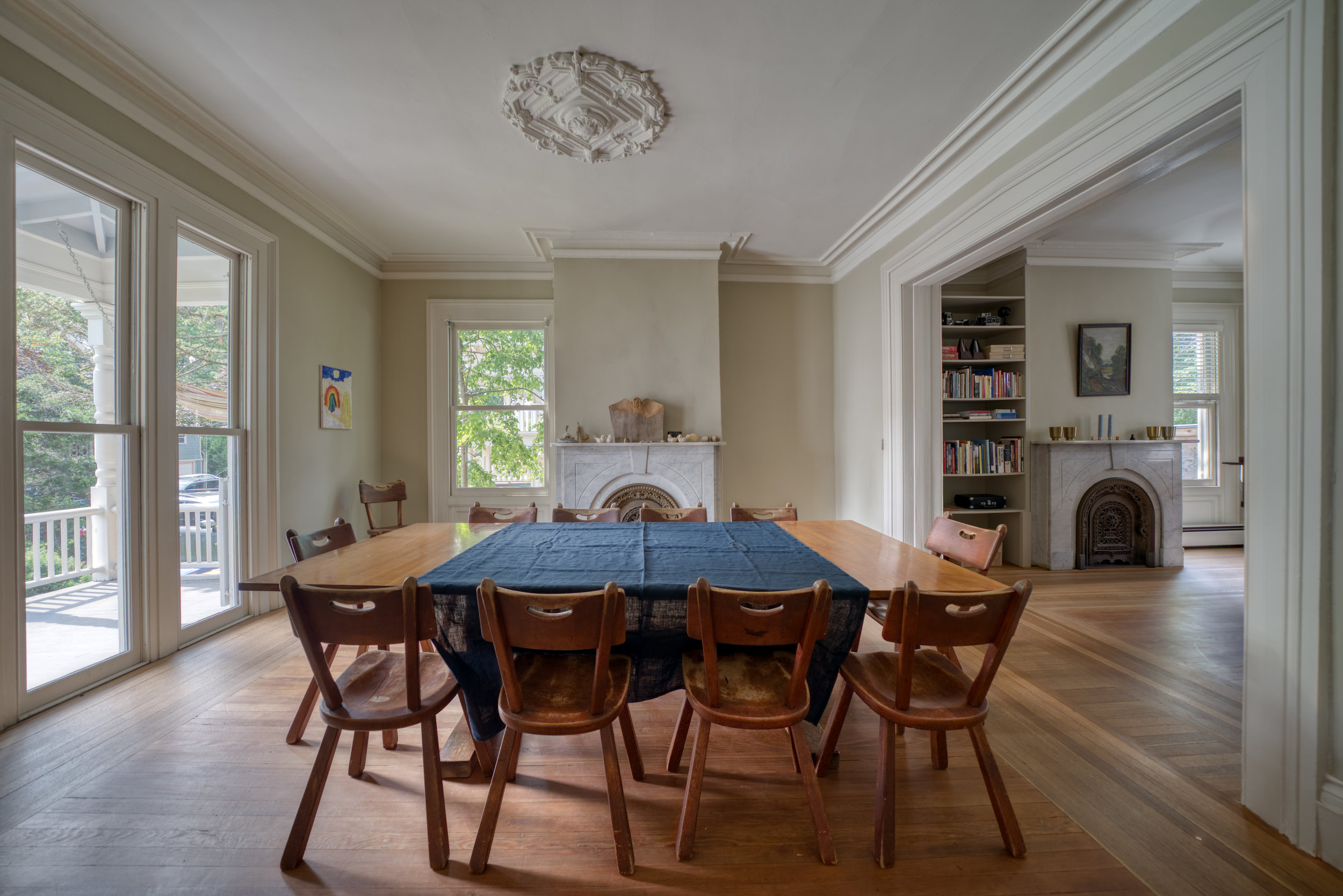 UptownKingston-Dining-Room.jpg