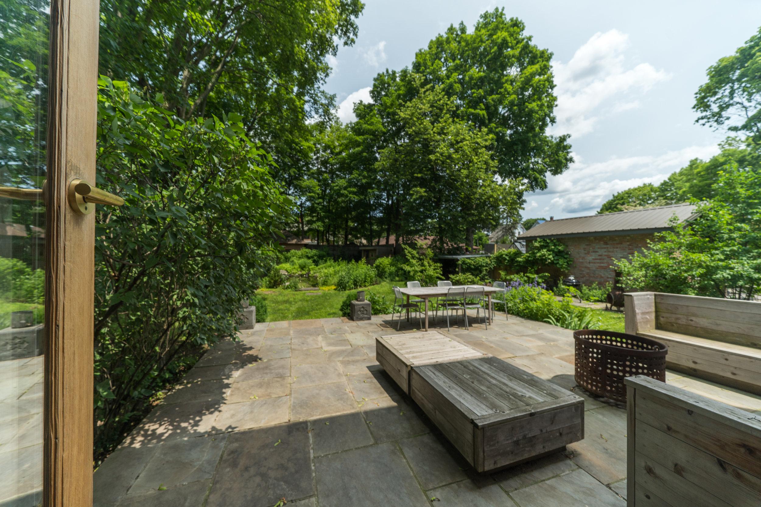 UptownKingston-Garden-Sitting-Area.jpg