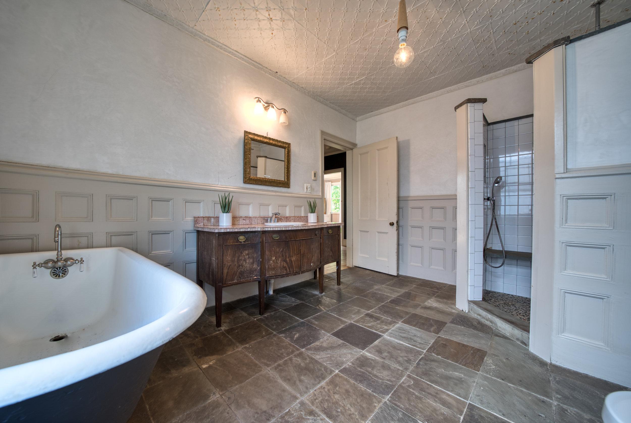 UptownKingston-Guest-Bathroom-2.jpg