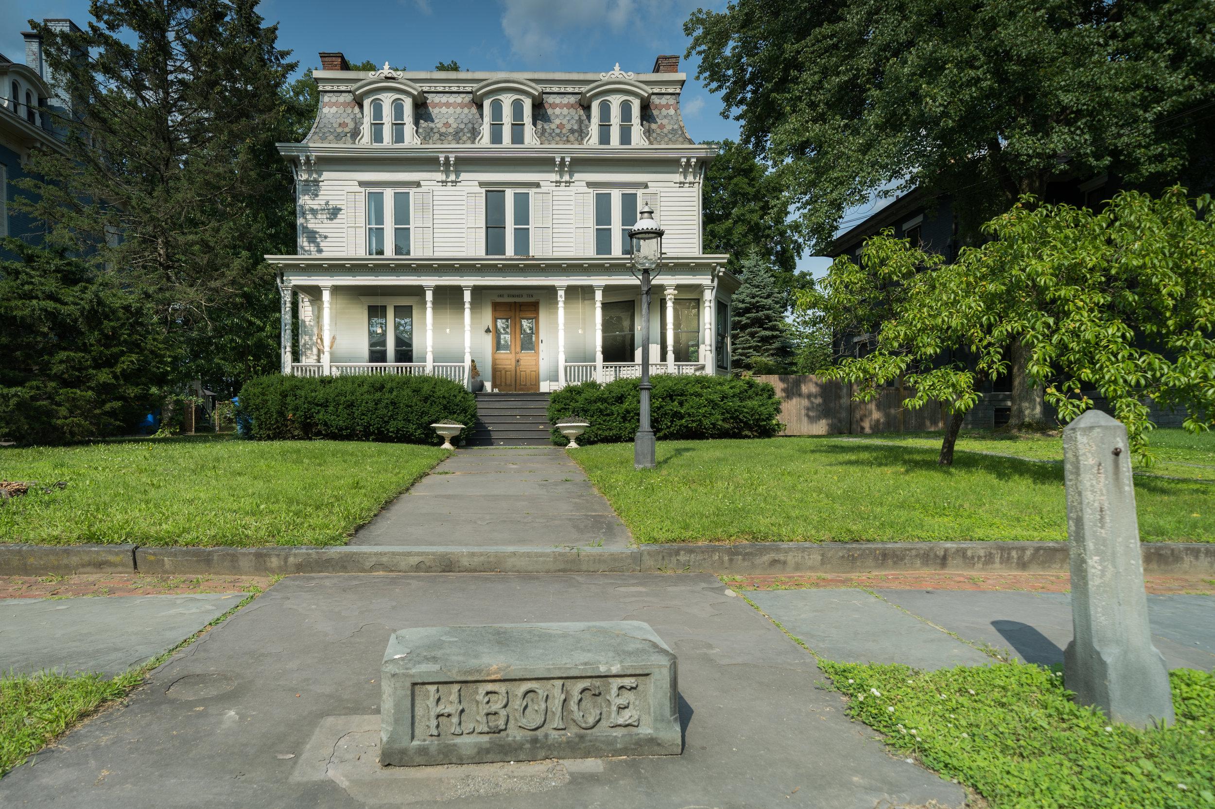 UptownKingston-Historic-Home.jpg