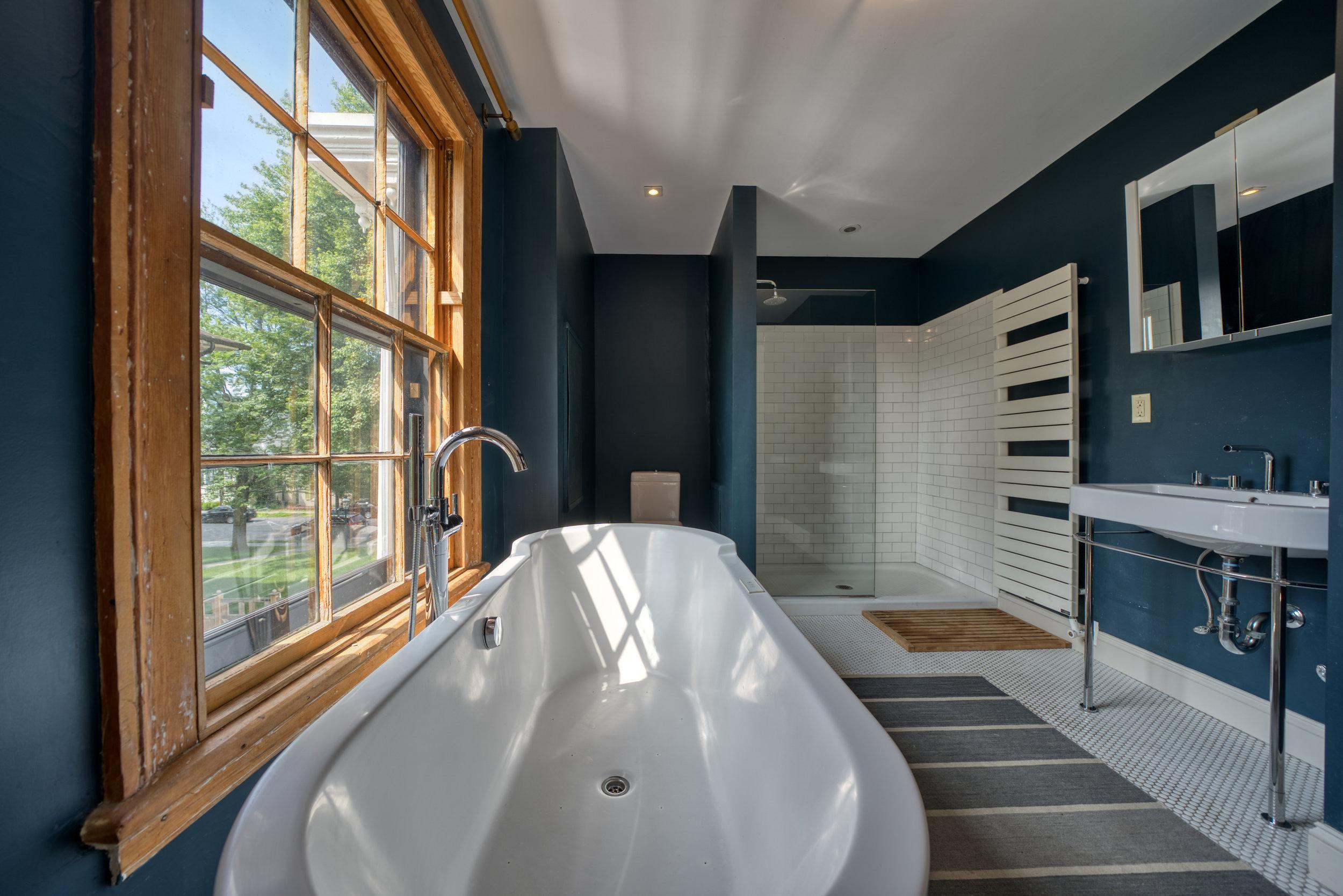 UptownKingston-Master-Bathroom-1.jpg