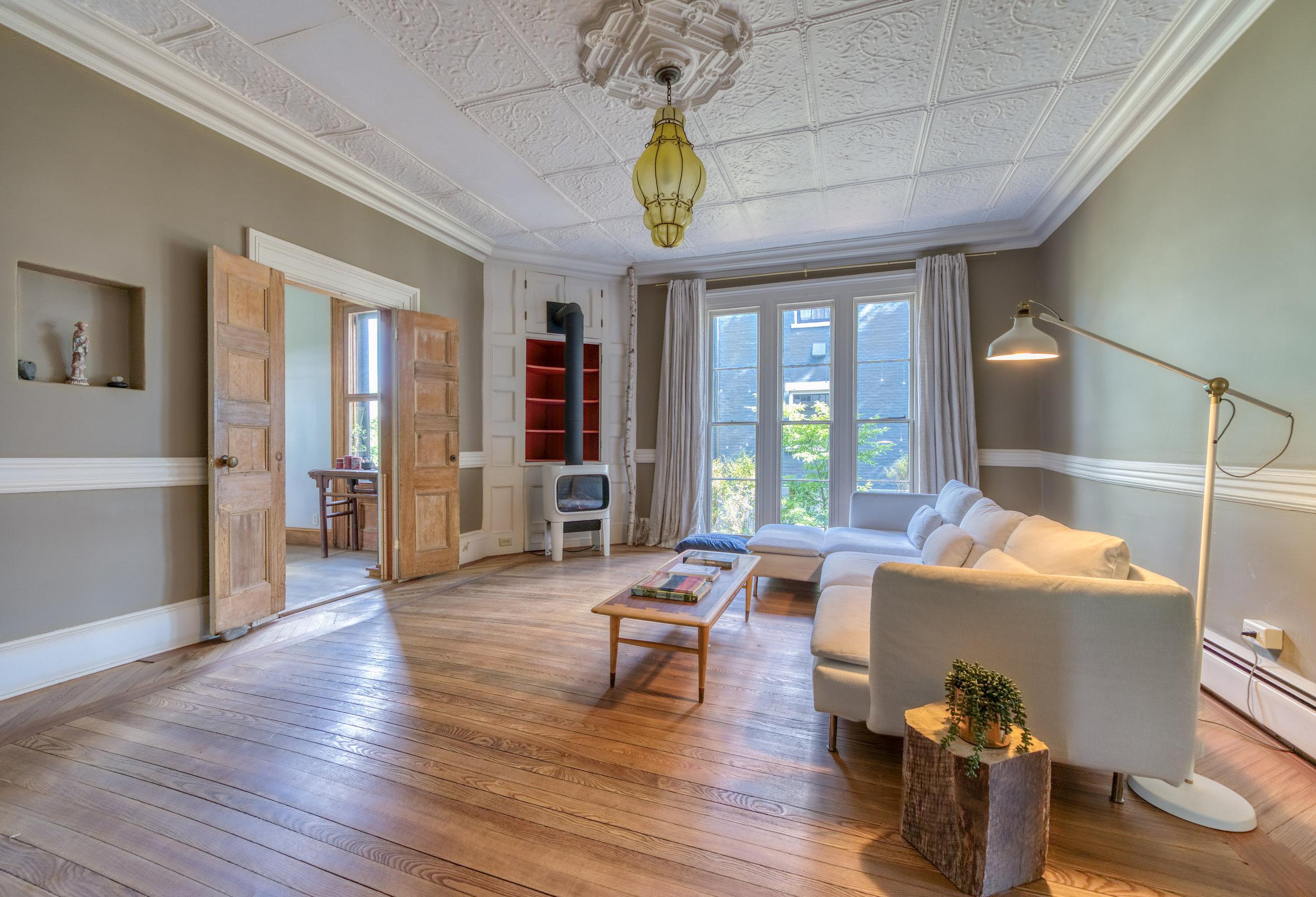 UptownKingston-Living-Room.jpg