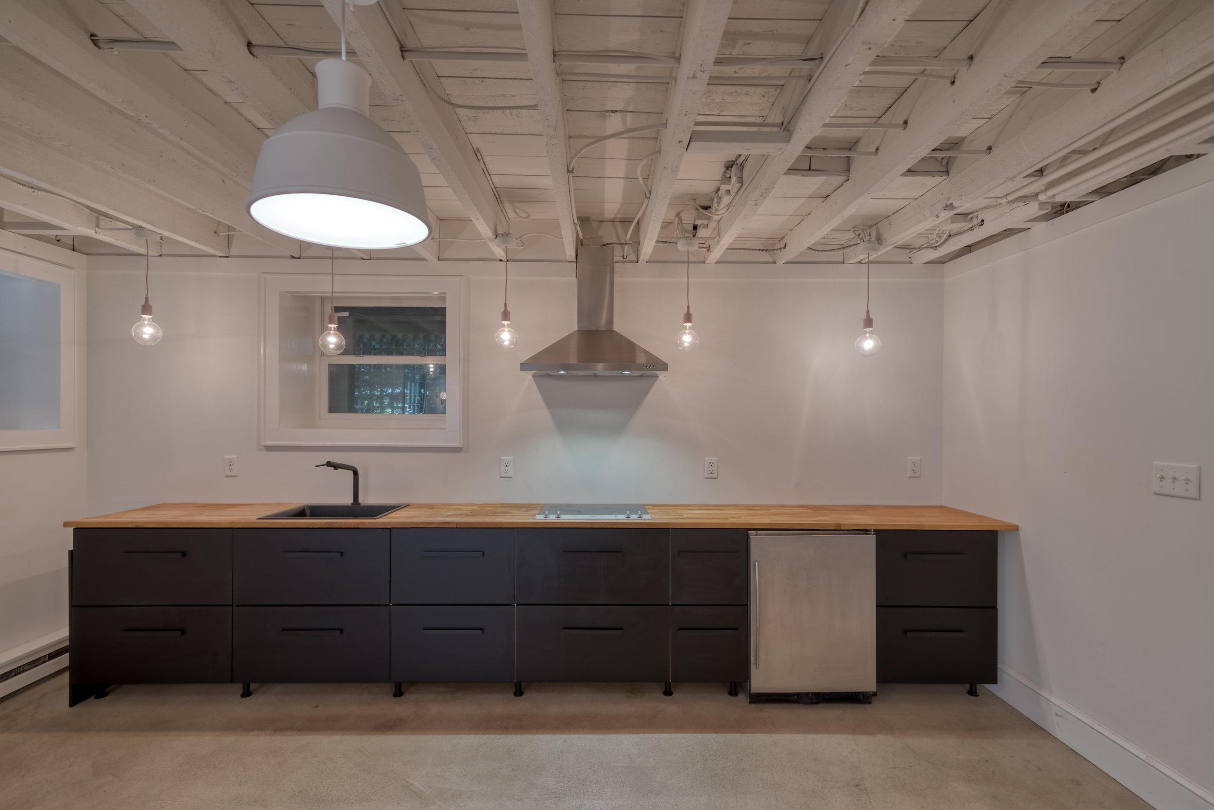 UptownKingston-Modern-Kitchen.jpg