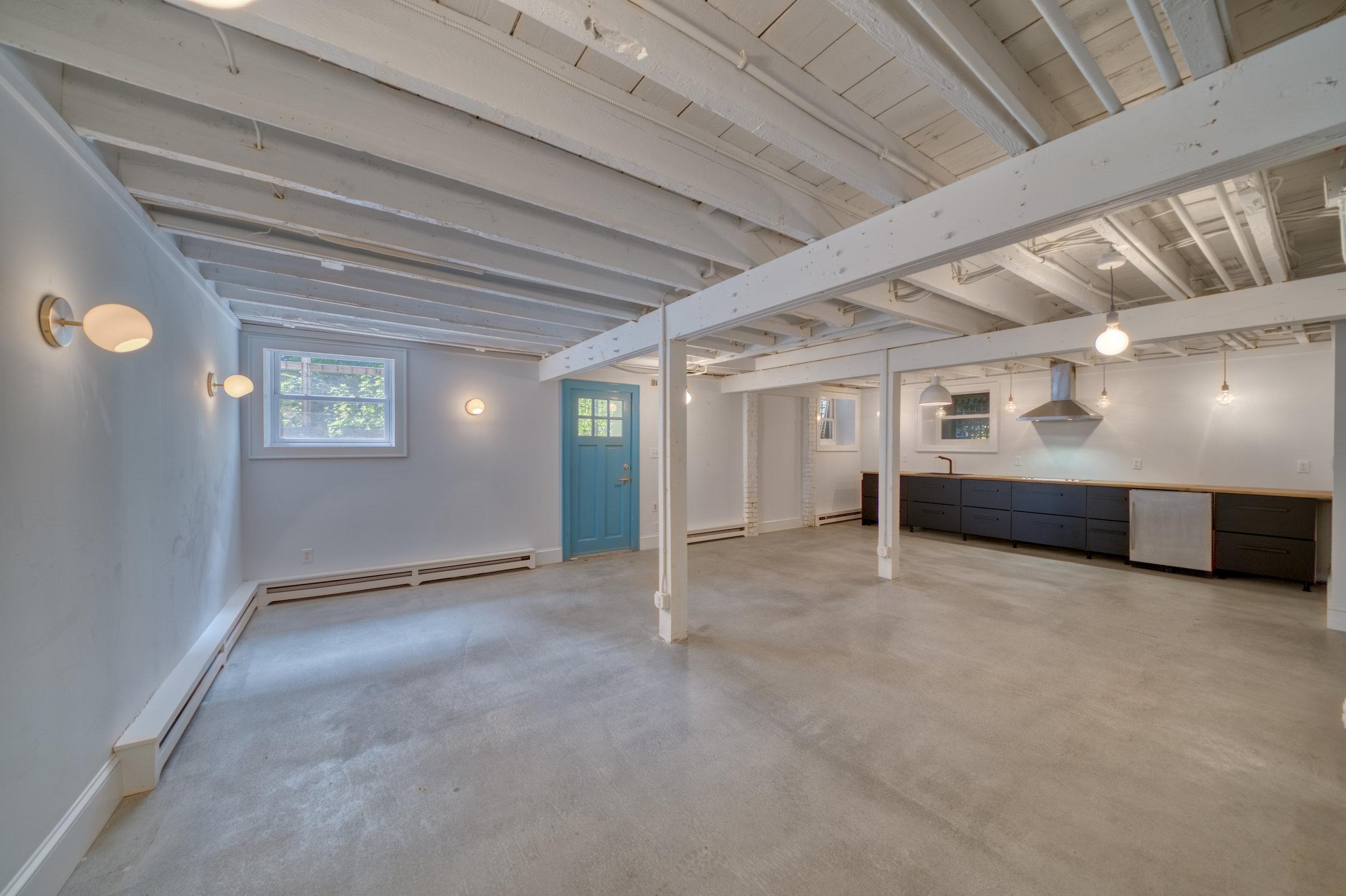 UptownKingston-Studio-Apartment-1.jpg