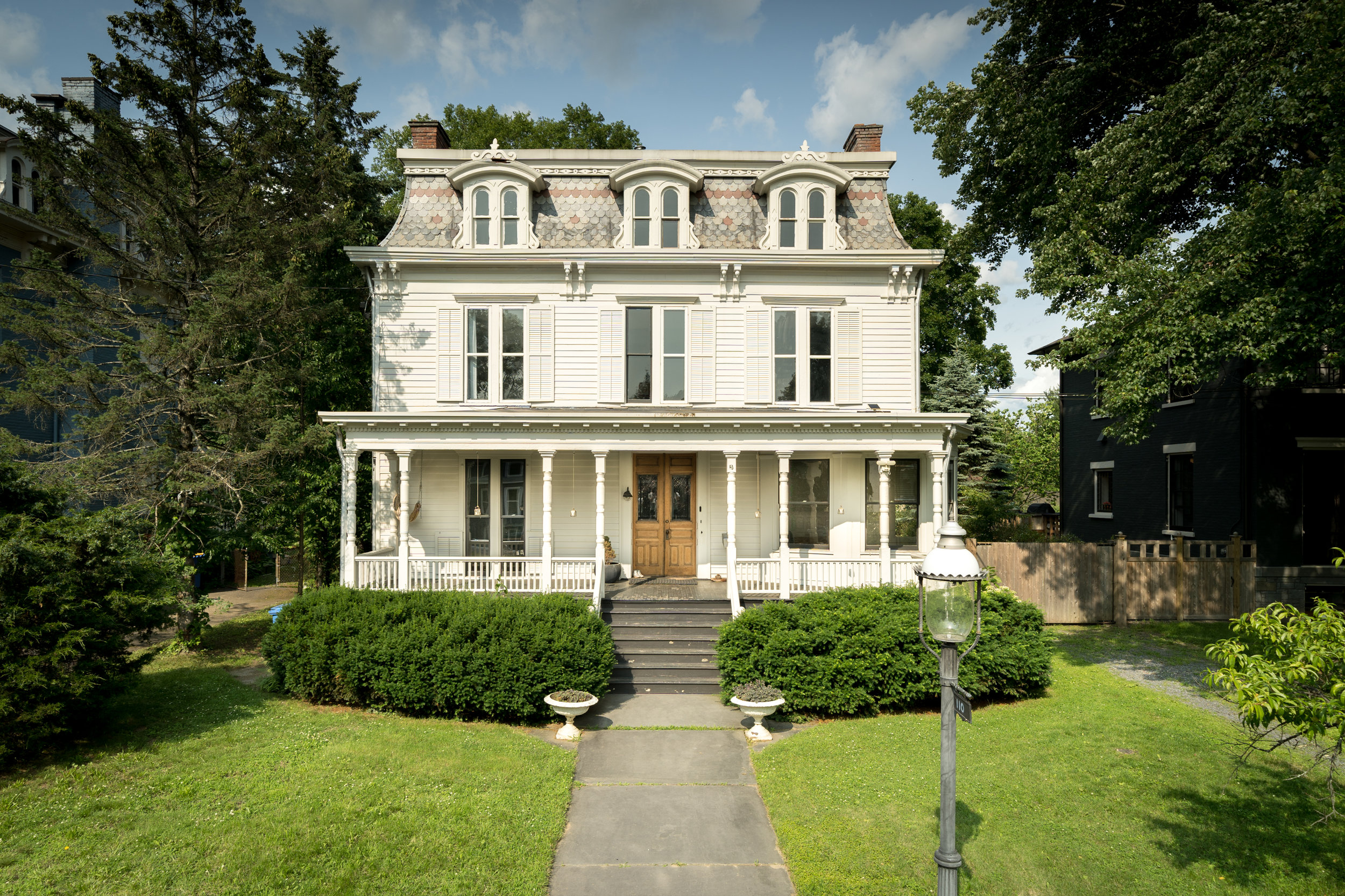 UptownKingston-Victorian-Circa-Home.jpg