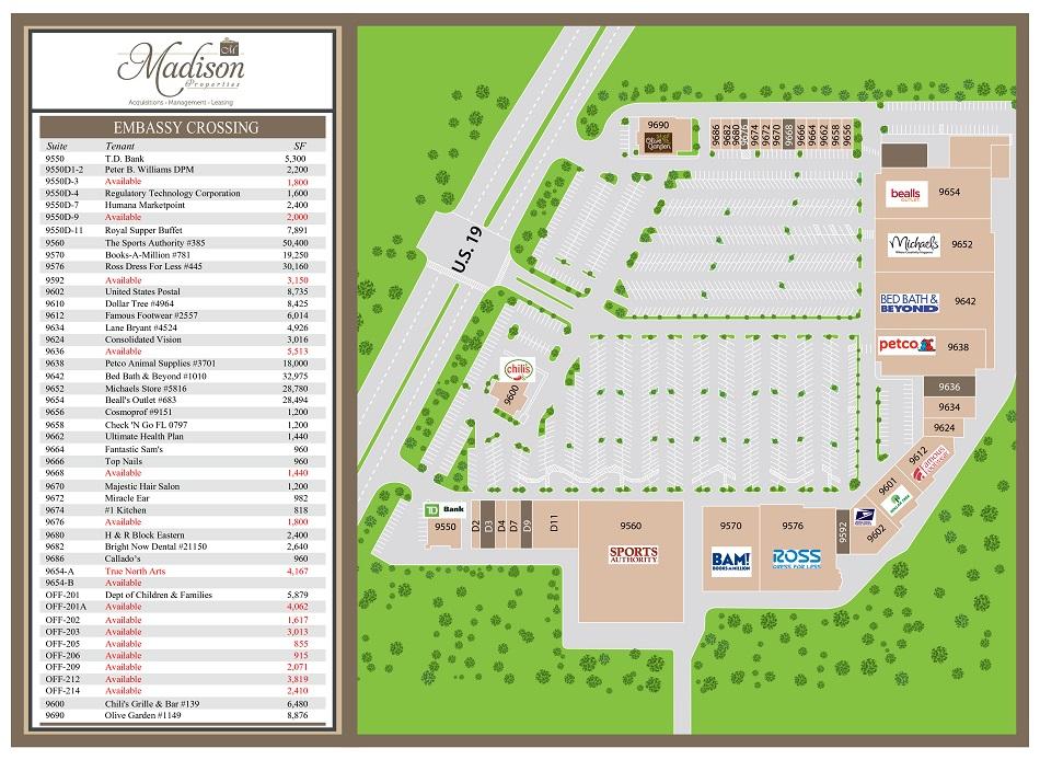 Embassy Site Plan.jpg