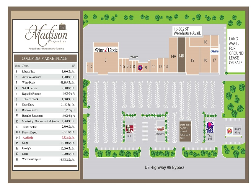 Columbia Site Plan - 850-638.png