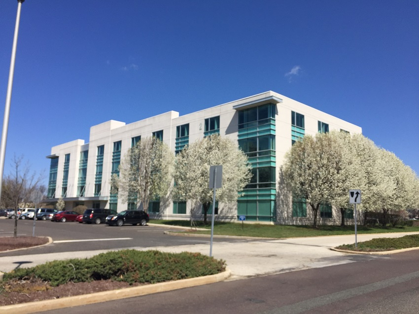 """<a href=""""two-executive-campus"""">Two Executive Campus<br><b>Cherry Hill, NJ</b></a>"""