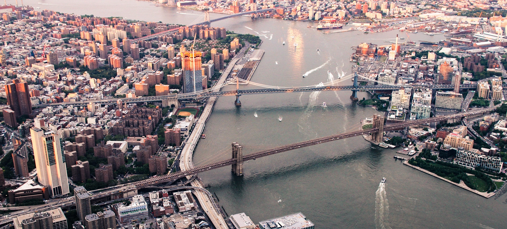 Copy of NY, NY