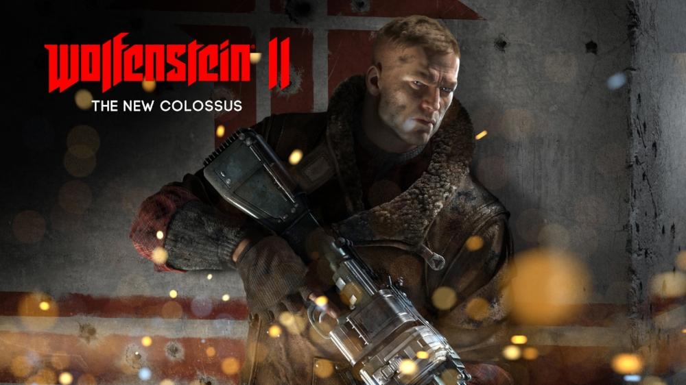 wolfenstein_2_the_new_colossus_e3_2017-HD.jpg