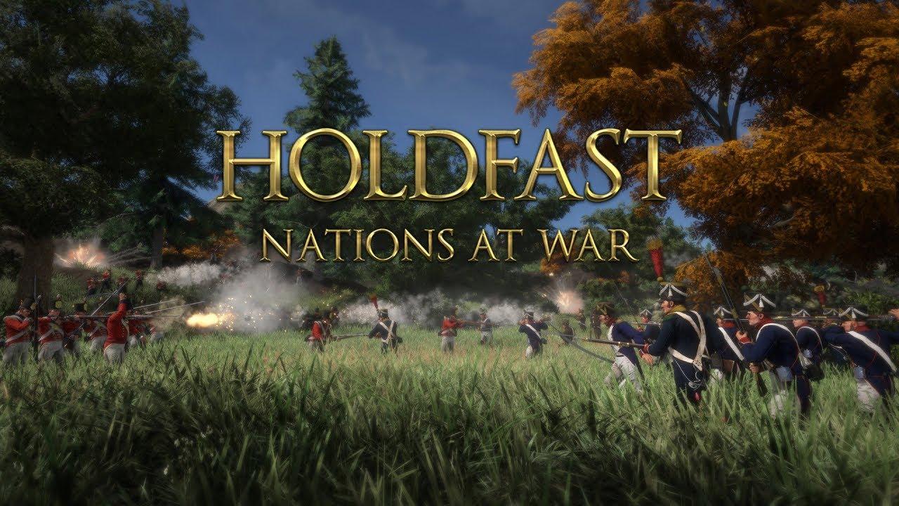 holdfast.jpg