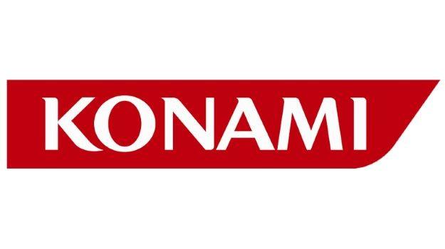 Konami_logo-625x350.jpg