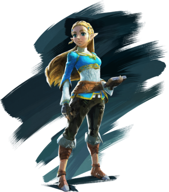 Zelda_Artwork_(Breath_of_the_Wild).png