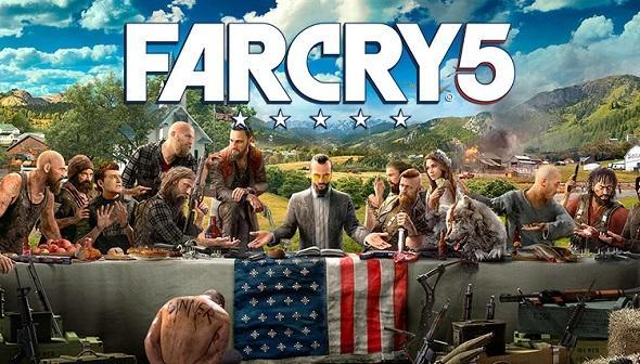 far cry 1.jpg