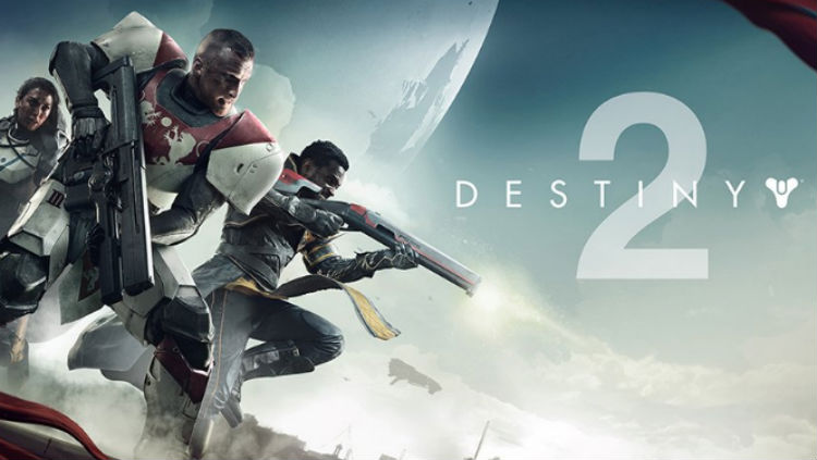 I felt shades of  Destiny 2  at points. Another game that made big promises and fell short in terms of content.