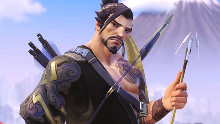 hanzo-gameplay-1.jpg