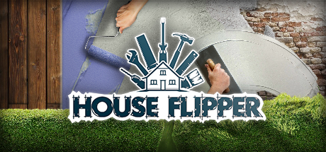 House Flipper header.jpg
