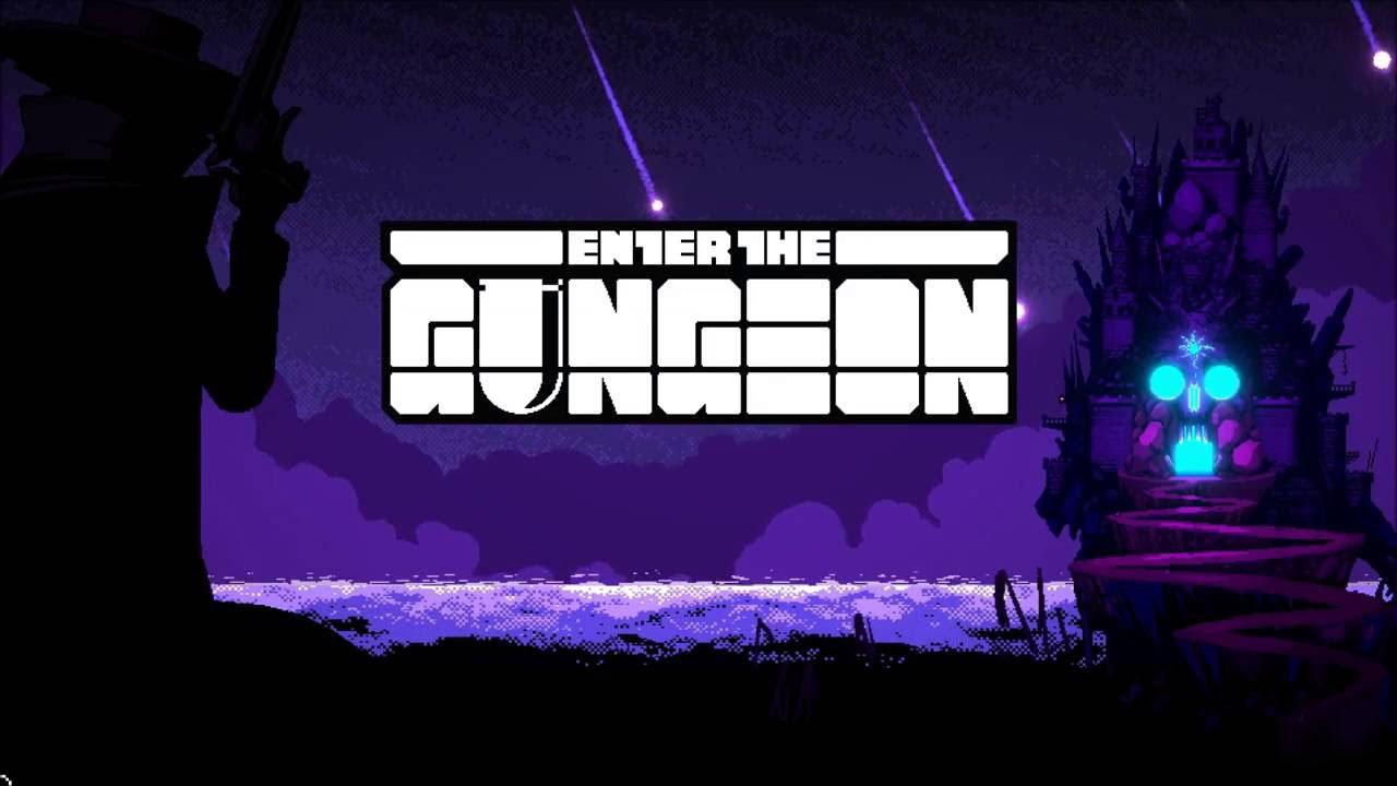 enter the gungeon.jpg