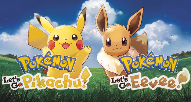 Pokemon LG 0.png