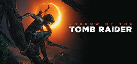 shadow tomb 1.jpg