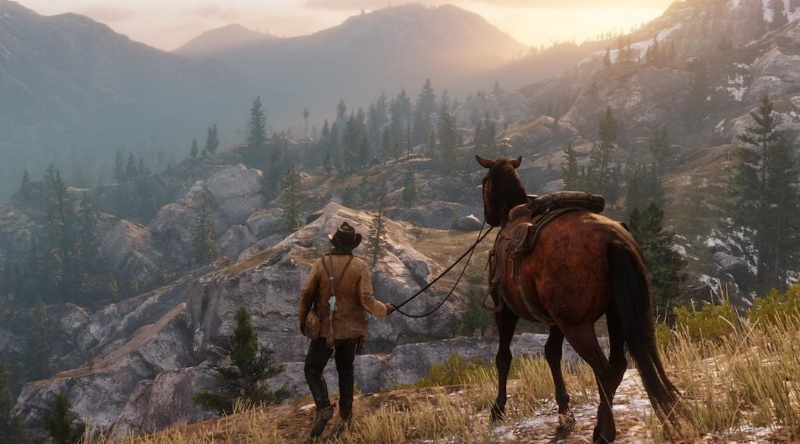 Red-Dead-Redemption-2-horse-loyalty-gameplay.jpg