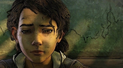 Regardless of how you feel about them, it's hard to imagine a world without Telltale Games, but as for the time that they were around…Gamers will remember that.