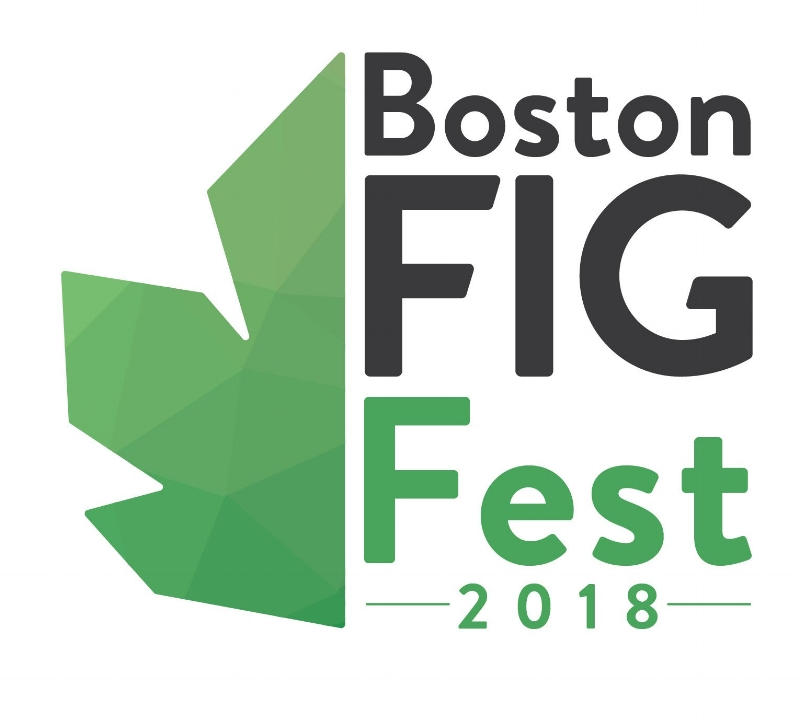 figfest1.jpg