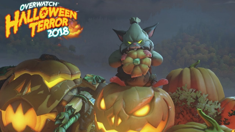 Overwatch-Halloween-Hammond.jpg