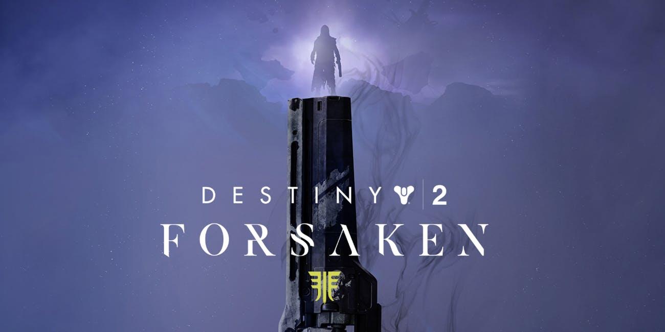 destiny-2-forsaken-dlc.jpg