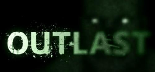 Outlast_cover.jpg