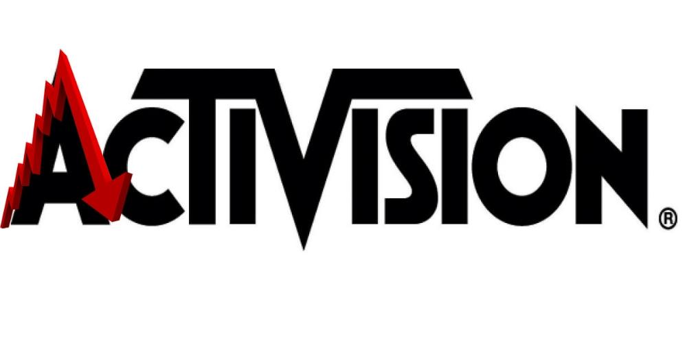 activision-logo-e3-2016 copy.jpg