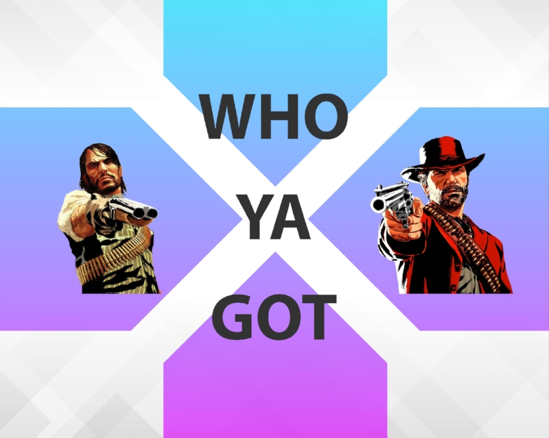 WhoYaGotRDR.jpg