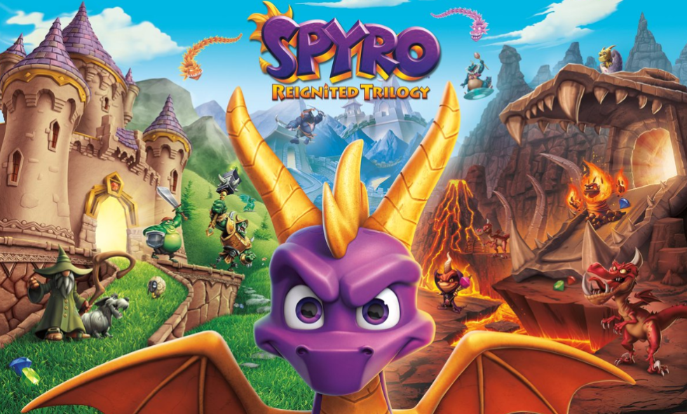Spyro-Cover.PNG