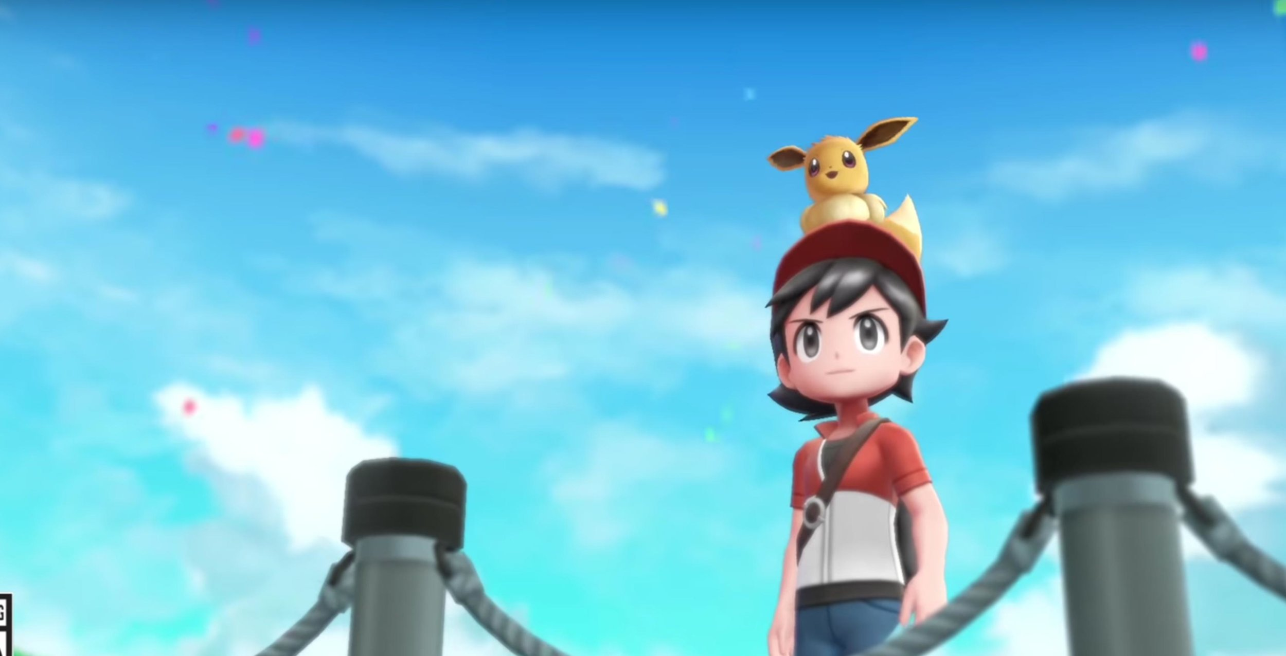 Do you have what it takes to be the very best?