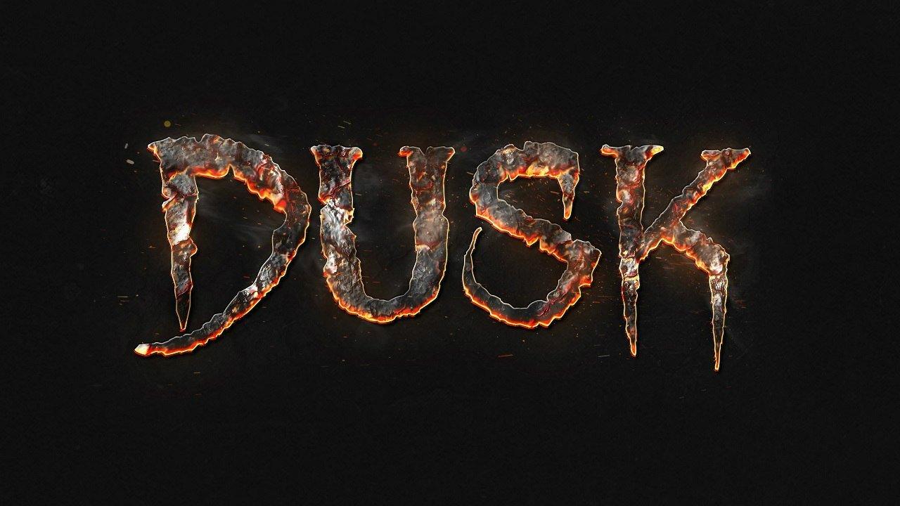 dusk-game-preview-1-1-1.jpg