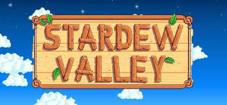 stardew valley title.jpg