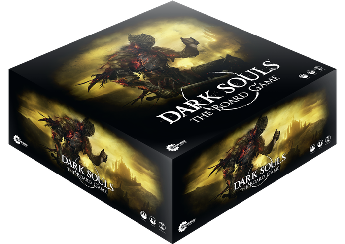ds board game.png