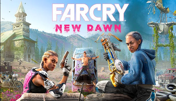 farcry new dawn1.jpeg