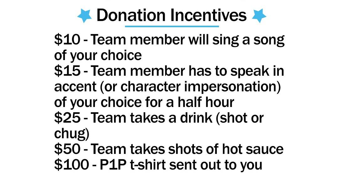 k9-stream-incentives.jpg