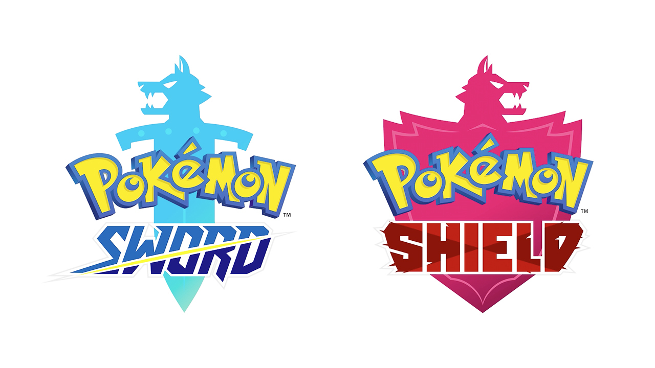 3505505-pokemon-sword-and-shield.jpg