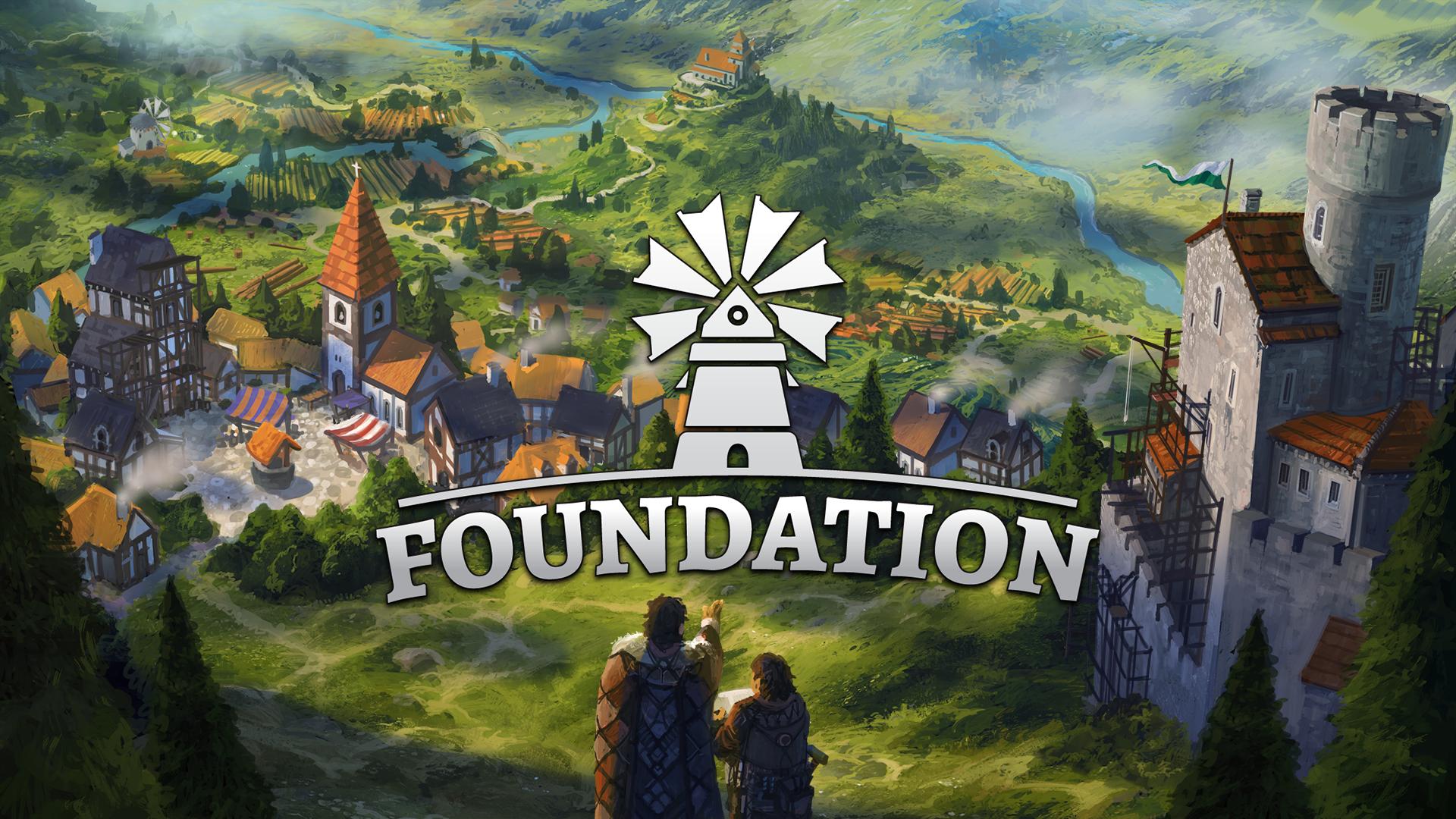 Foundation-KeyArt-Landscape-Logo.png