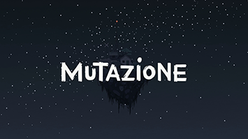 Mutazione-logo-thumb.png