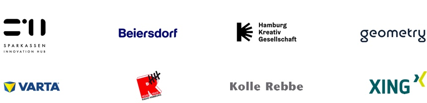 SiliconPauli_Clients_Logos.jpg