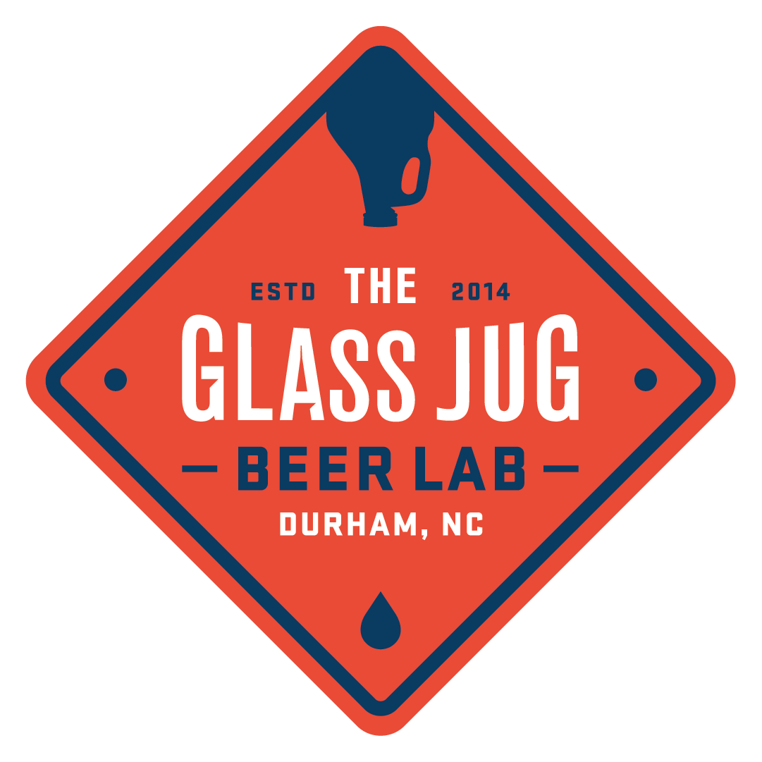 Donation Requests — The Glass Jug Beer Lab