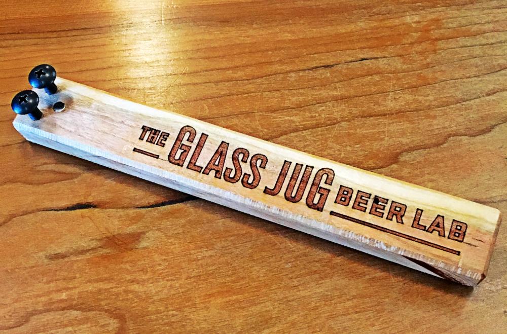 best_beer_bottle_opener
