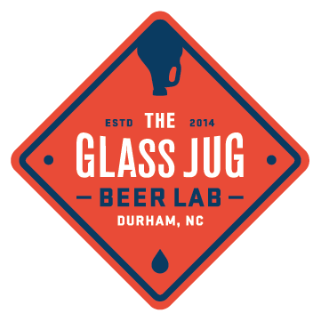 Glass-Jug-Brewery-Beer-Lab-Logo.png
