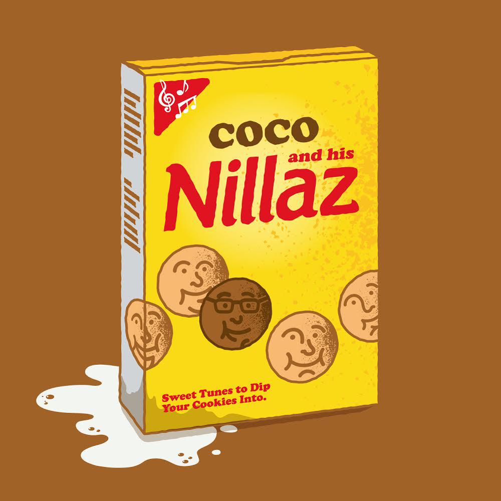 Coco & His Nillaz Logo.PNG