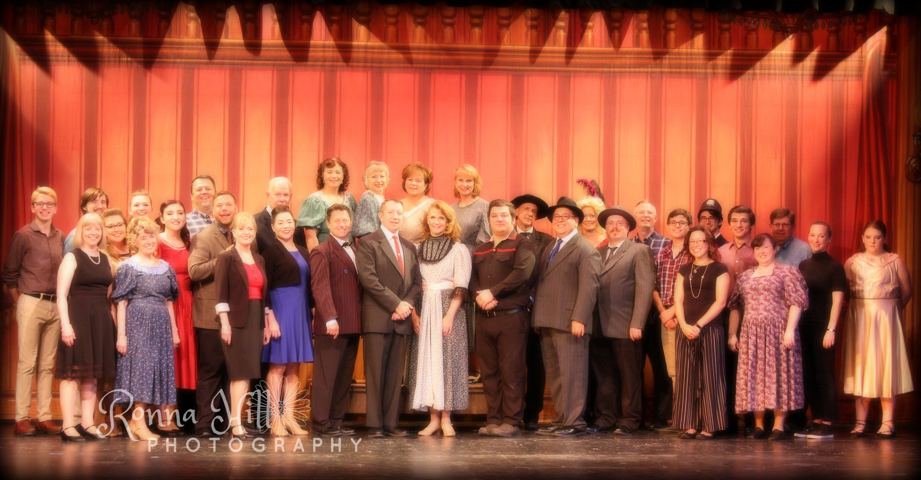 CAST Curtains group shot.jpg
